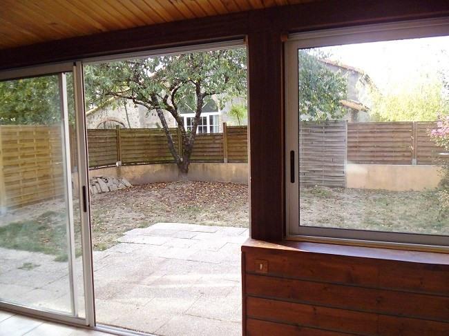 Sale house / villa Corcoué-sur-logne 146000€ - Picture 2