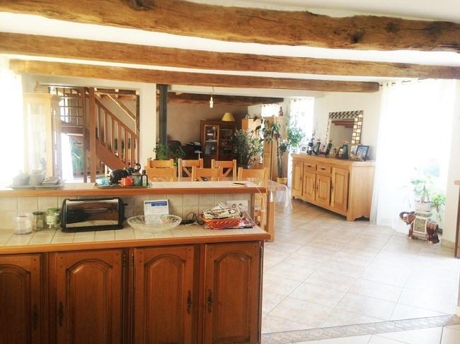 Sale house / villa Legé 278500€ - Picture 9