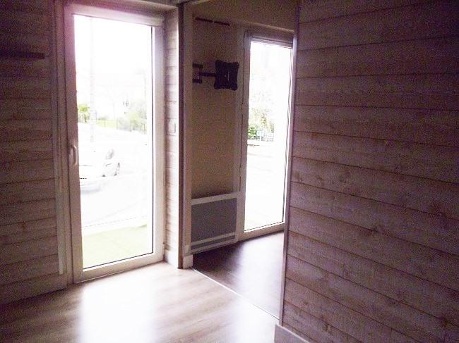 Sale apartment Saint-sébastien-sur-loire 136000€ - Picture 8