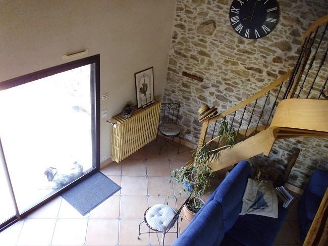 Vente maison / villa Legé 279000€ - Photo 3