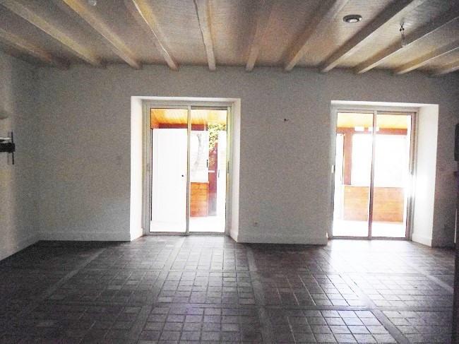 Sale house / villa Corcoué-sur-logne 146000€ - Picture 5