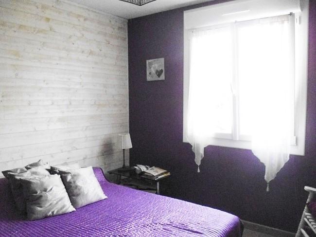 Sale house / villa Le bignon 265500€ - Picture 7
