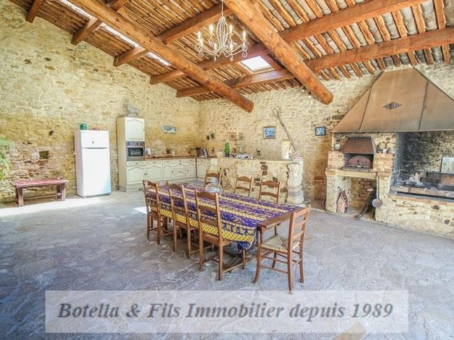 Vente de prestige maison / villa St alexandre 630000€ - Photo 6