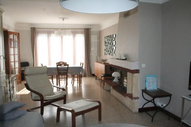 Vente maison / villa Soisy-sous-montmorency 415000€ - Photo 5