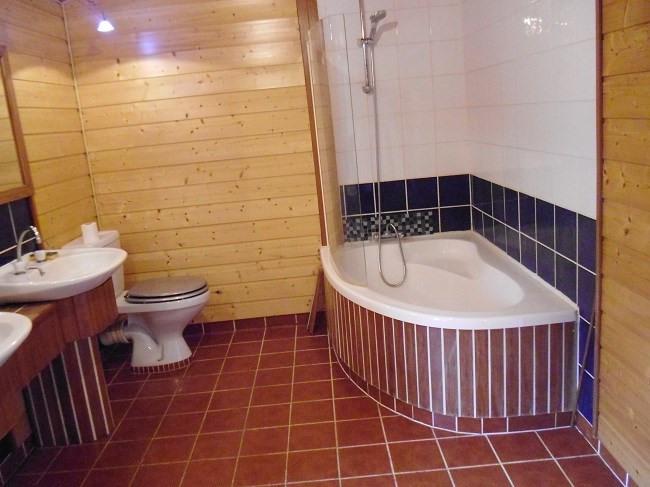 Sale house / villa Corcoué-sur-logne 146000€ - Picture 10
