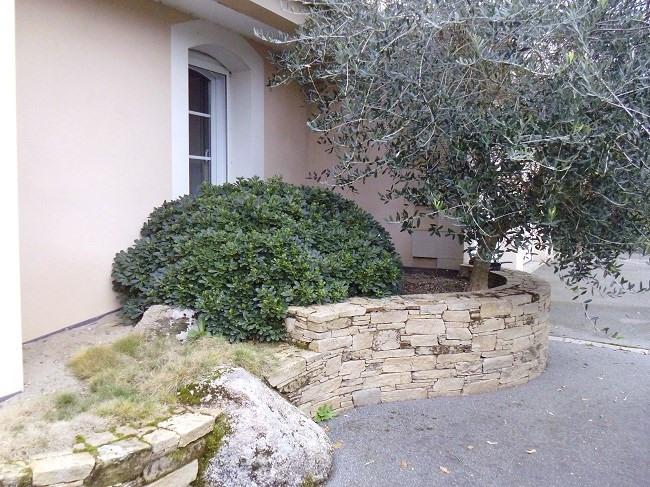 Sale house / villa La limouzinière 402000€ - Picture 3