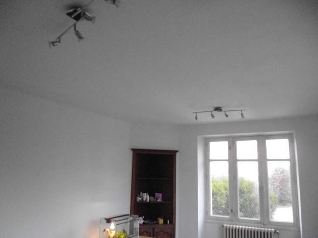 Vente maison / villa Vieillevigne 159000€ - Photo 10