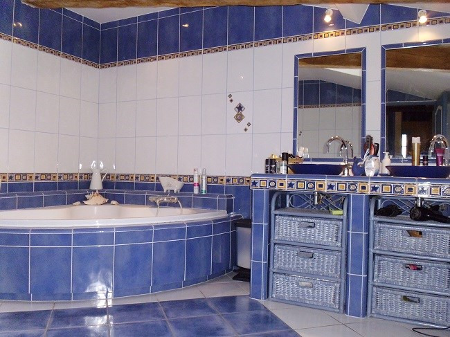 Vente maison / villa Legé 279000€ - Photo 8