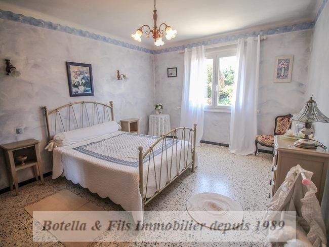 Vente de prestige maison / villa St alexandre 630000€ - Photo 8