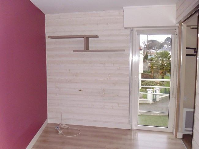 Sale apartment Saint-sébastien-sur-loire 136000€ - Picture 7