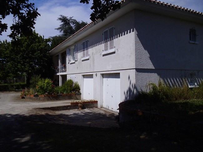 Sale house / villa Les lucs-sur-boulogne 208000€ - Picture 3