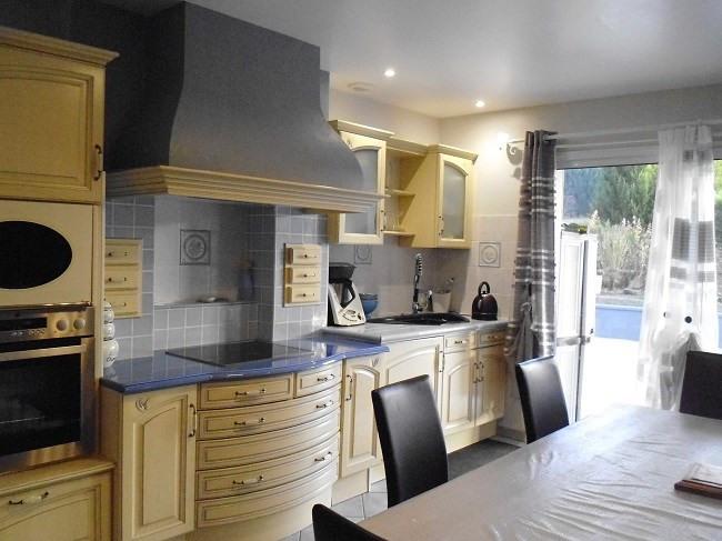 Deluxe sale house / villa Jard-sur-mer 475000€ - Picture 9