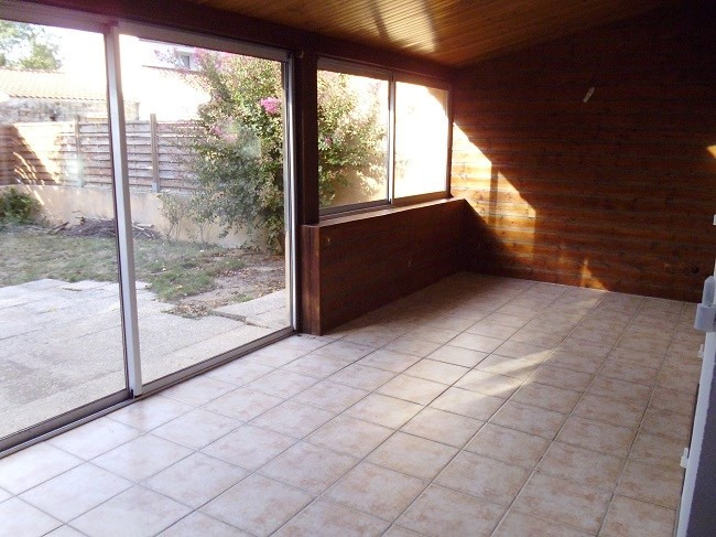 Sale house / villa Corcoué-sur-logne 146000€ - Picture 6