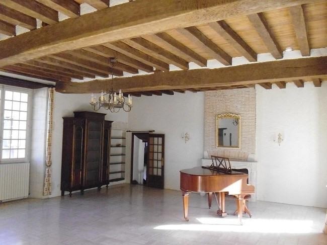 Vente maison / villa Vieillevigne 229000€ - Photo 5