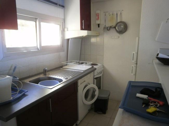 Location vacances maison / villa Collioure 469€ - Photo 5