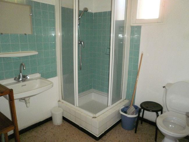 Alquiler vacaciones  apartamento Collioure 415€ - Fotografía 6