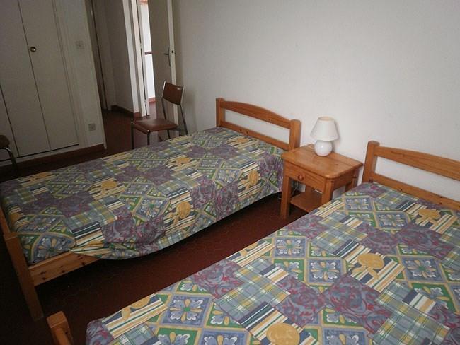 Alquiler vacaciones  apartamento Collioure 349€ - Fotografía 7