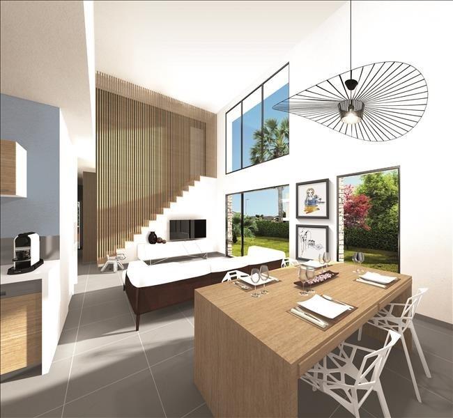 Vente de prestige maison / villa Les issambres 589400€ - Photo 2