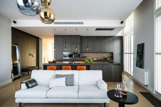 Sale house / villa Bussy-saint-georges 356000€ - Picture 1