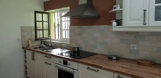 Vente maison / villa Louhans 15minutes 397000€ - Photo 11