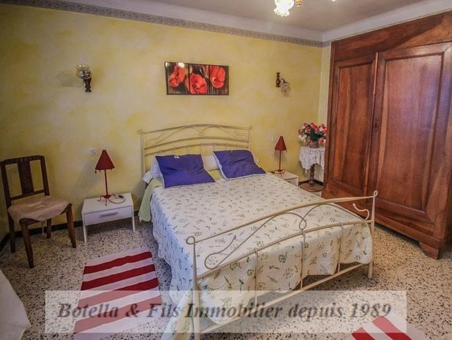 Vente de prestige maison / villa St alexandre 630000€ - Photo 10