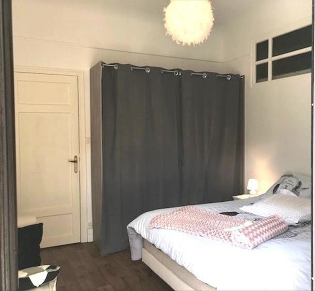 Vendita appartamento Aix les bains 175000€ - Fotografia 6