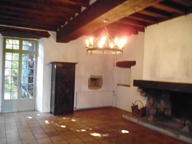 Vente maison / villa Vieillevigne 229000€ - Photo 6
