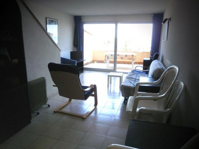Location vacances maison / villa Collioure 469€ - Photo 2