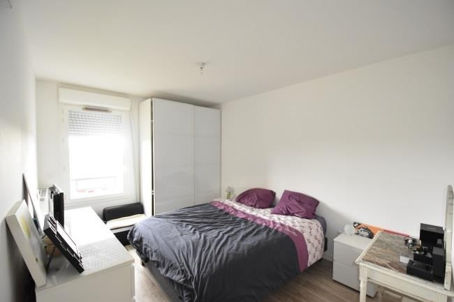 Sale apartment Sartrouville 290 000€ - Picture 2