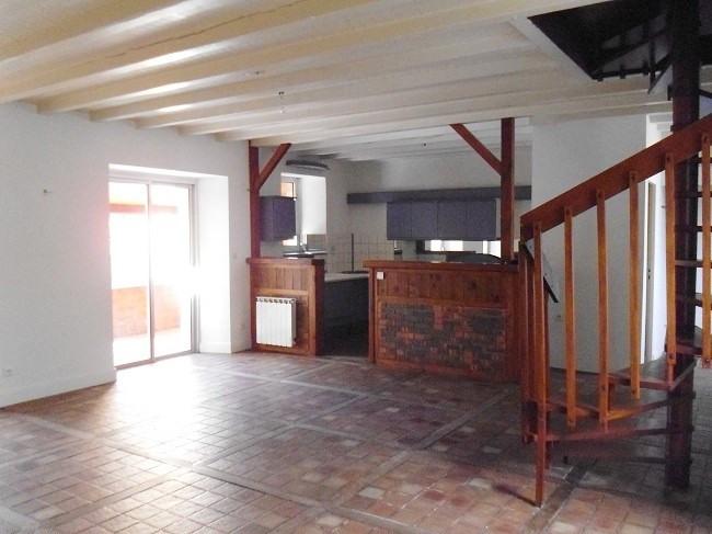 Sale house / villa Corcoué-sur-logne 146000€ - Picture 3