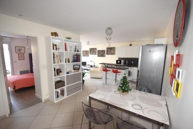 Vente appartement Sartrouville 309500€ - Photo 4