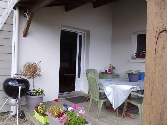 Sale house / villa Le bignon 265500€ - Picture 10