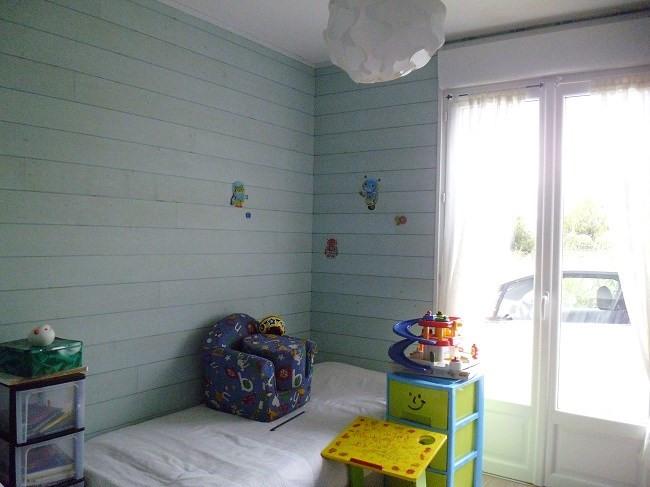 Sale house / villa Le bignon 265500€ - Picture 6