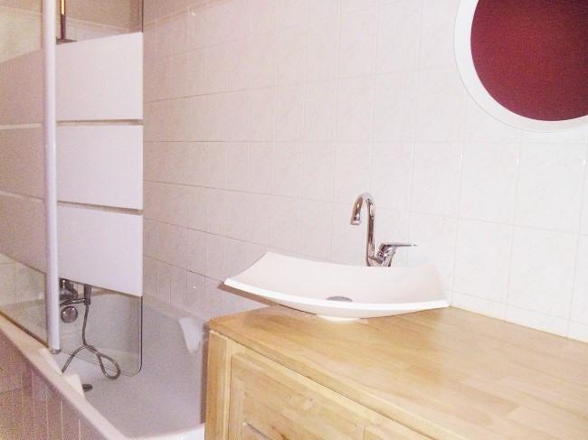 Sale apartment Saint-sébastien-sur-loire 136000€ - Picture 6