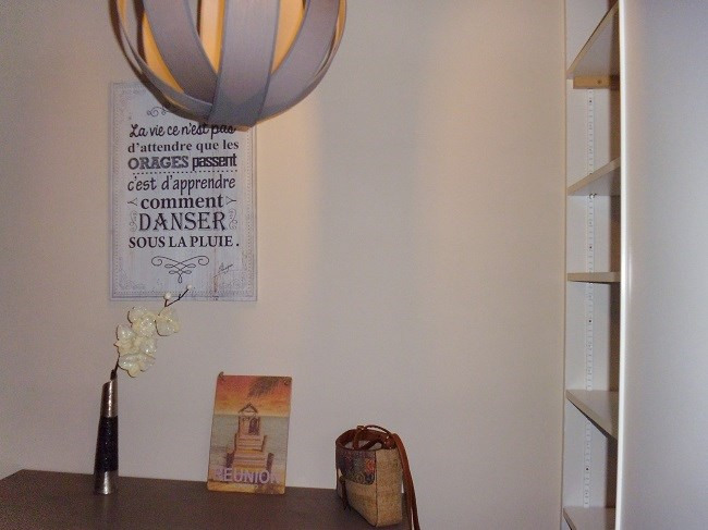 Sale apartment Saint-sébastien-sur-loire 136000€ - Picture 10