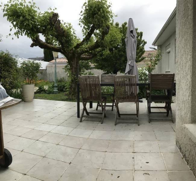 Vente de prestige maison / villa St aubin de medoc 600000€ - Photo 9