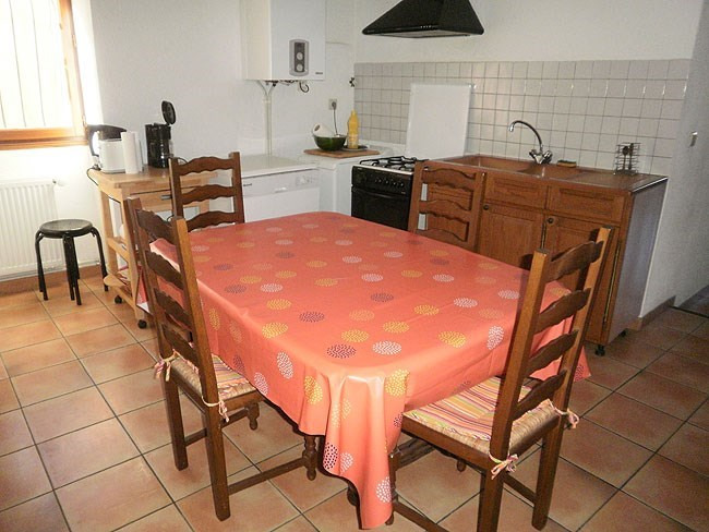 Location vacances appartement Collioure 558€ - Photo 3