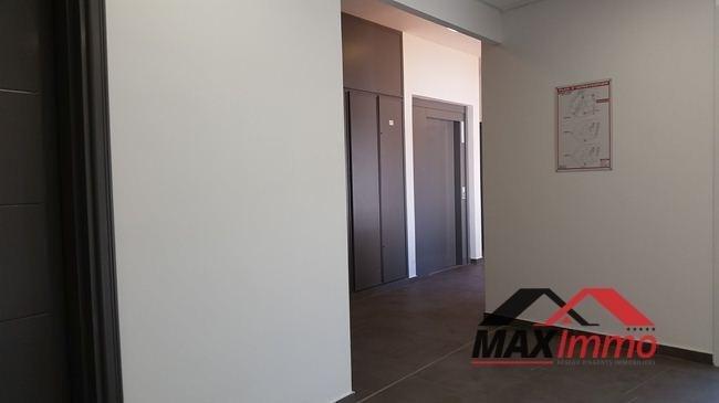 Vente appartement Saint-denis 207331€ - Photo 3
