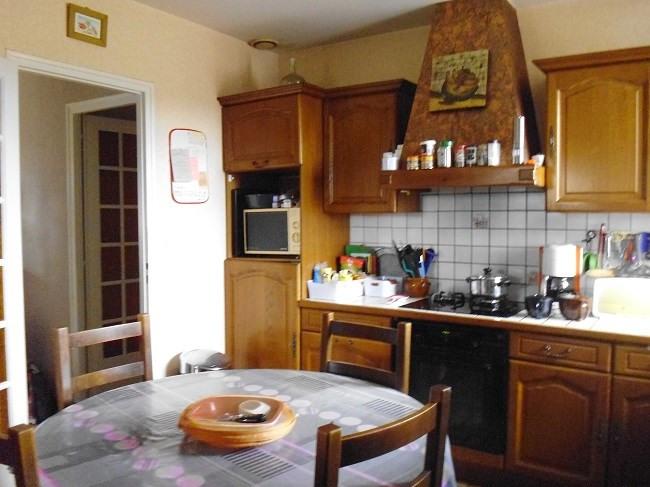 Sale house / villa Le bignon 265500€ - Picture 5