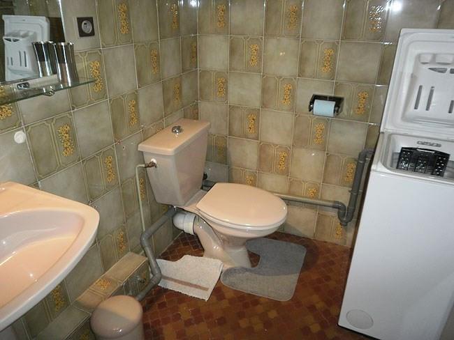 Location vacances appartement Collioure 417€ - Photo 9