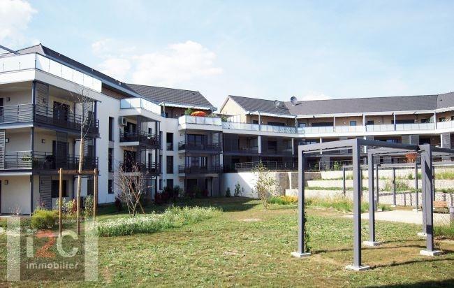 Vente appartement Divonne les bains 675000€ - Photo 4
