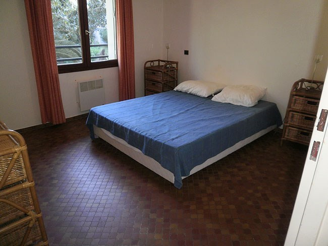 Location vacances appartement Collioure 417€ - Photo 5