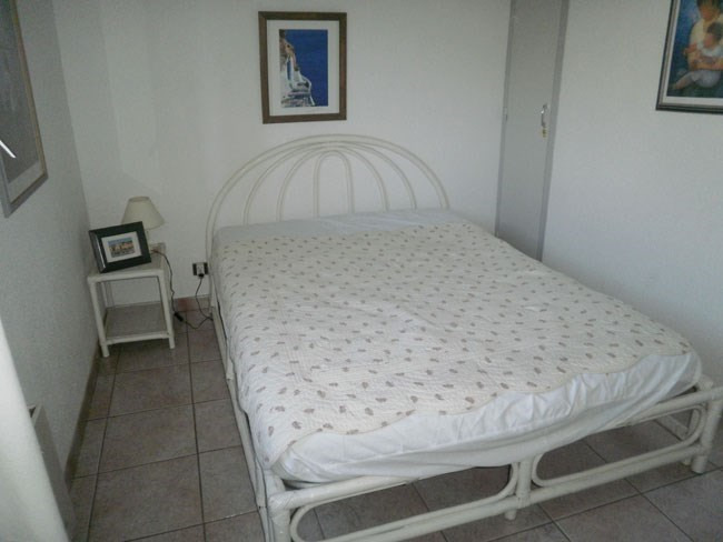 Location vacances appartement Port vendres 495€ - Photo 6