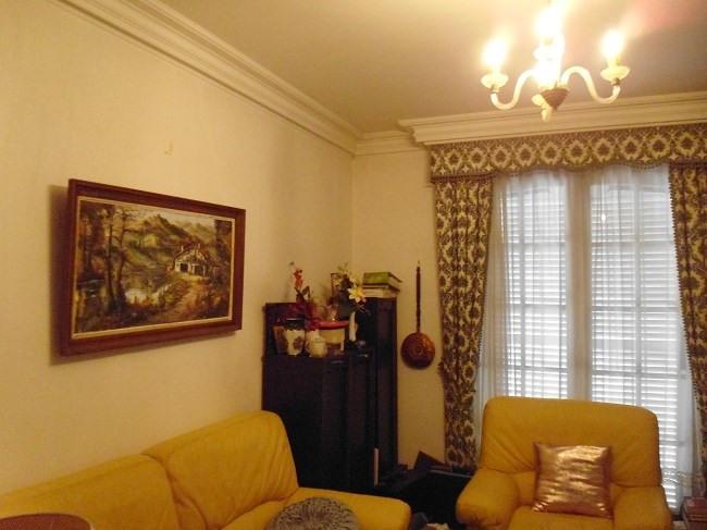 Sale house / villa Les lucs-sur-boulogne 208000€ - Picture 8