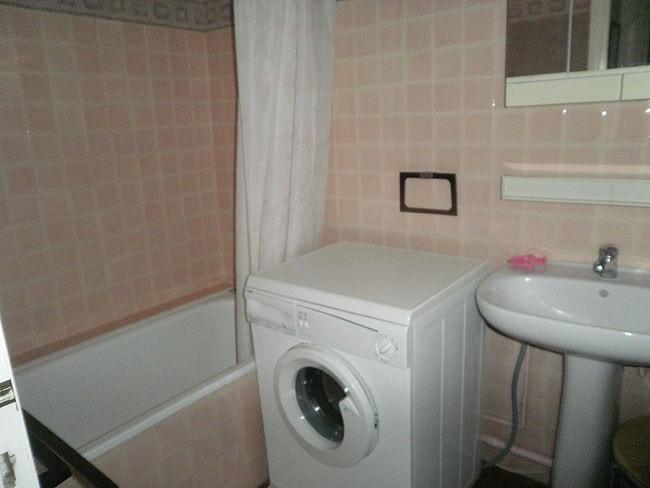 Location vacances appartement Collioure 394€ - Photo 6