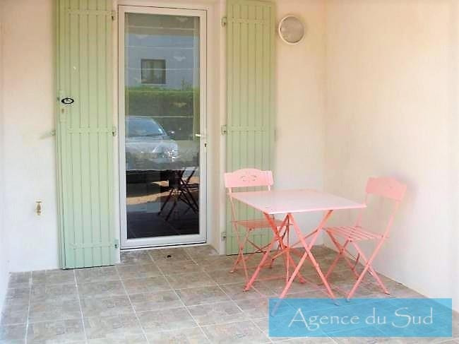 Vente appartement St cyr sur mer 220000€ - Photo 6