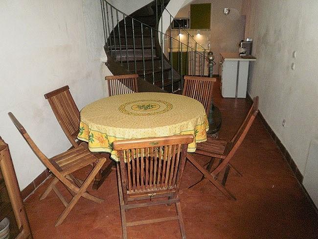 Location vacances maison / villa Collioure 528€ - Photo 6