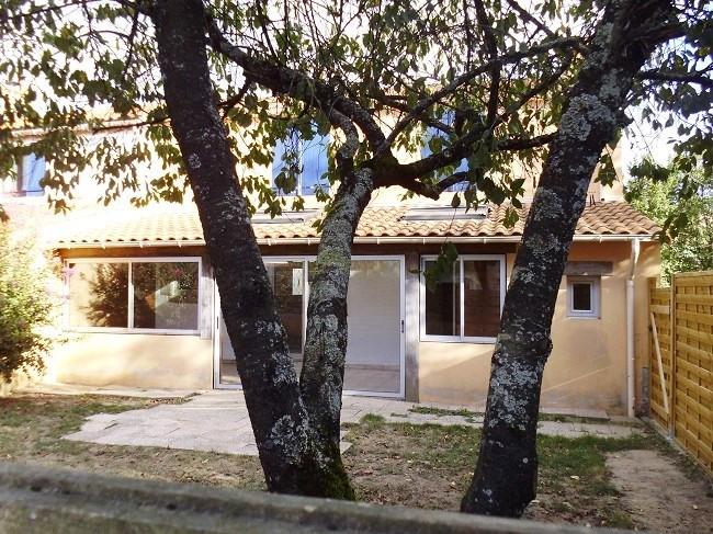 Sale house / villa Corcoué-sur-logne 146000€ - Picture 1