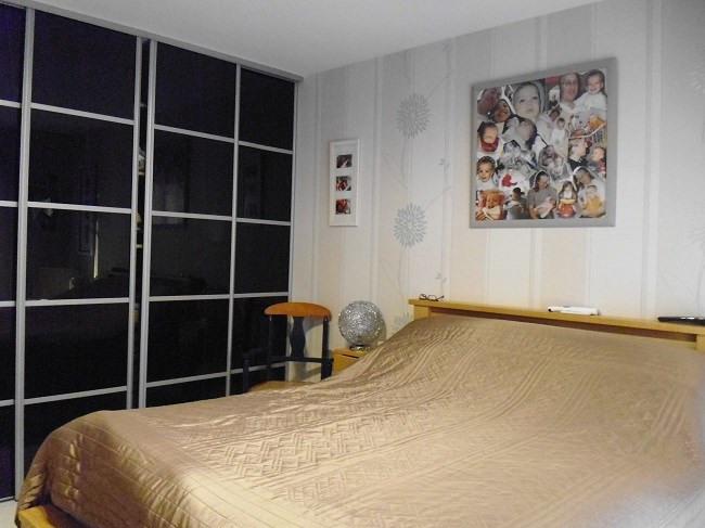 Deluxe sale house / villa Jard-sur-mer 475000€ - Picture 13