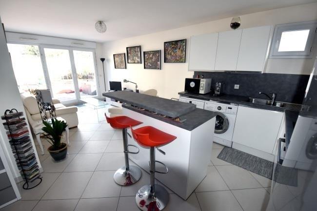 Vente appartement Sartrouville 309500€ - Photo 3